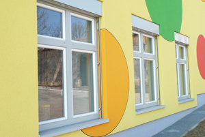 Silbernagel metalltechnik 3945 hoheneich 117 for Fenster 2fach oder 3fach verglasung